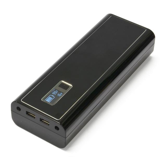 MobilePowerBank 31200(MPB-31200)