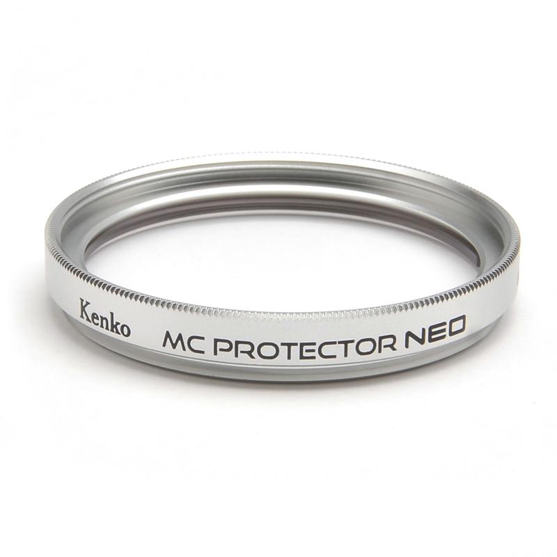 MC プロテクター NEO