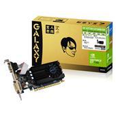 GF-GT730-LE1GHD/D5