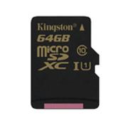 Class 10 UHS-I microSDHC/SDXCカード