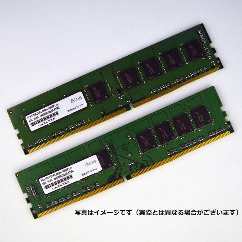 ADS17000Dシリーズ
