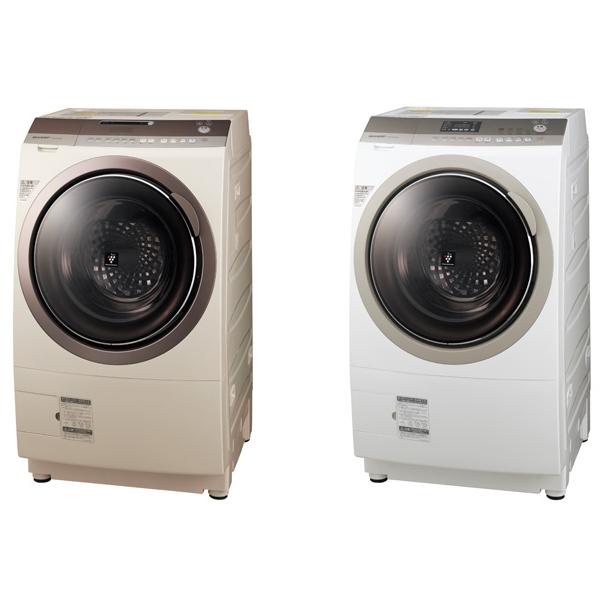 ES-Z200/ES-A200