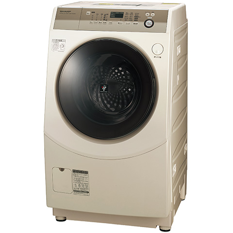 ES-V600