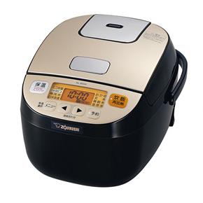 極め炊き NL-BS05