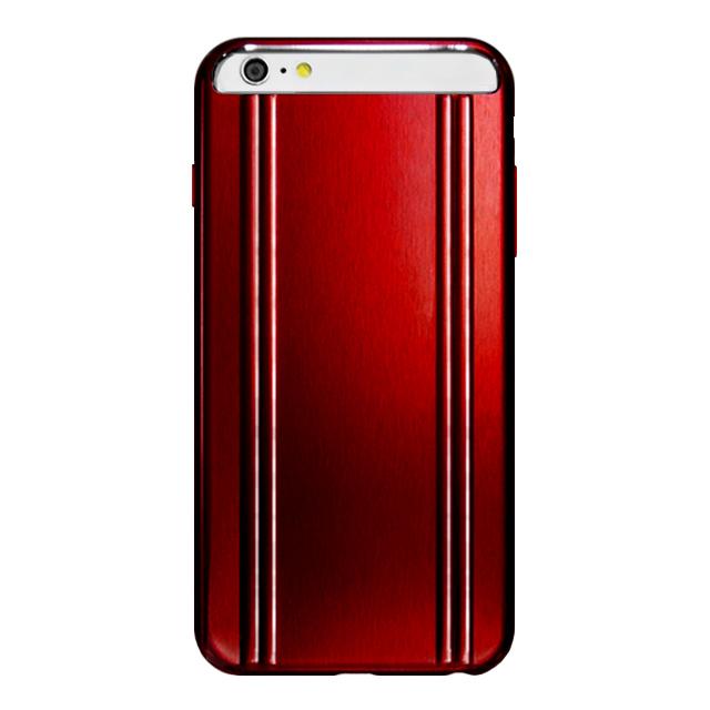 UNiCASE、ゼロハリバートンとコラボしたアルミ製iPhoneケース