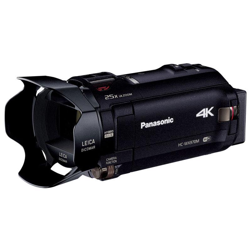 HC-WX970M