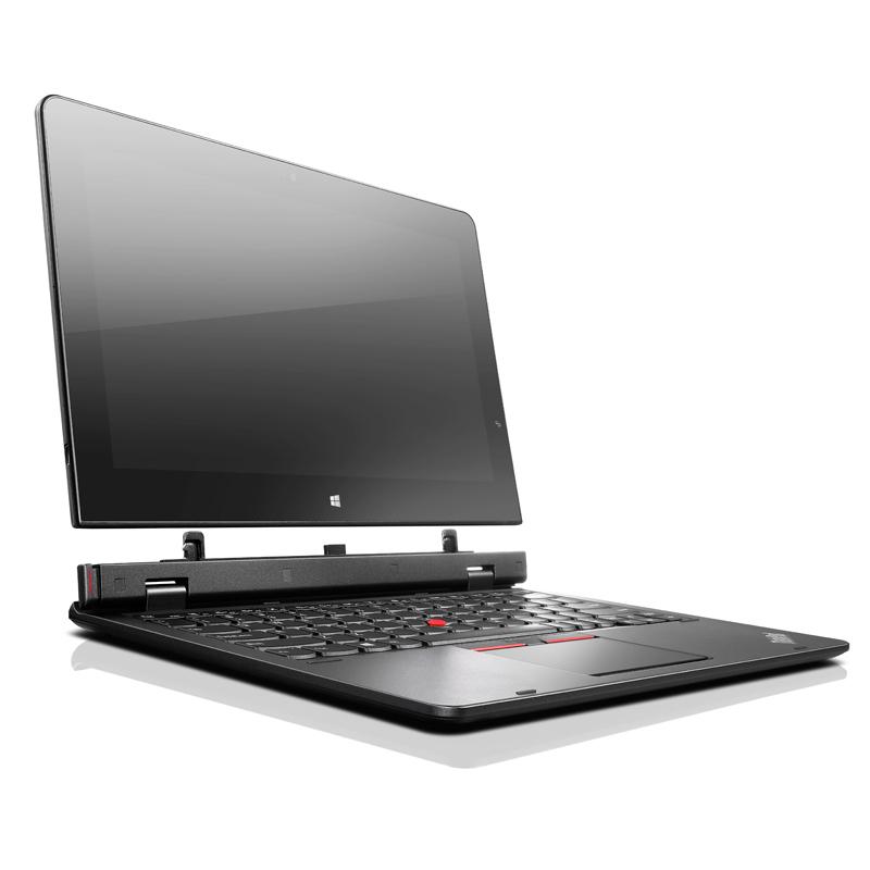 「ThinkPad Helix」