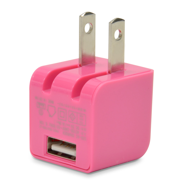 cube AC mini 1A CUBEAC110