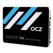 Vector 180シリーズ