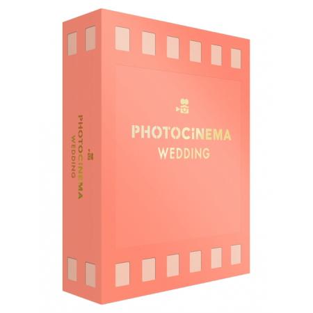 PhotoCinema Wedding for Windows/Mac