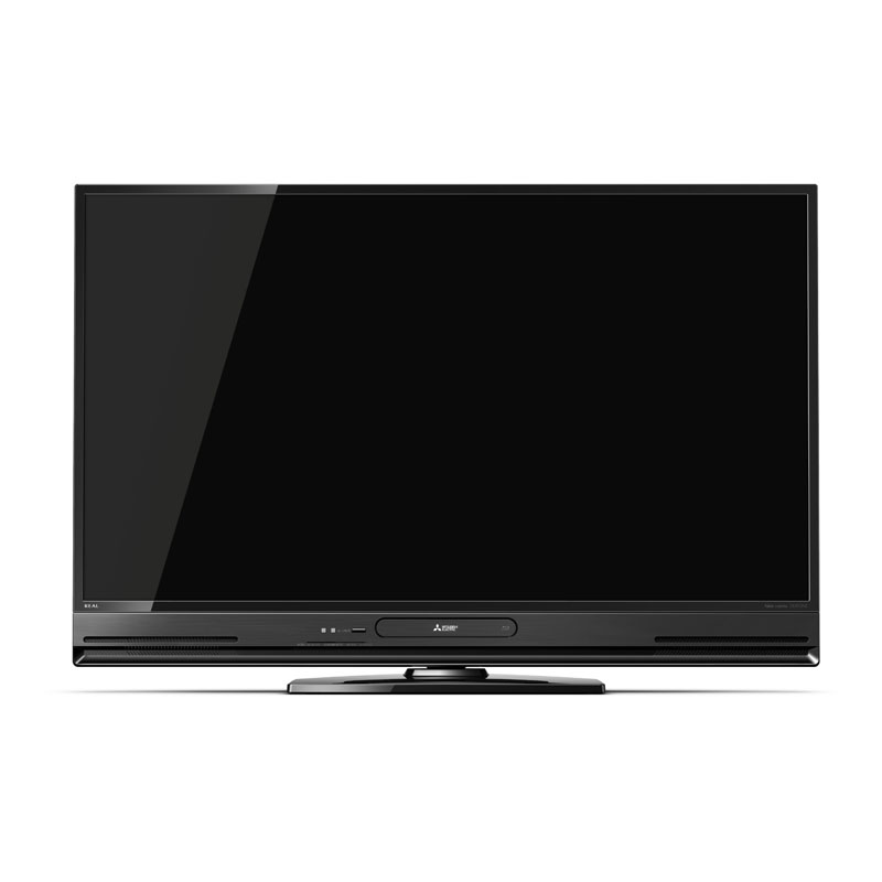 LCD-A50BHR7