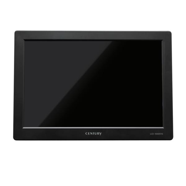 LCD-10000VH3