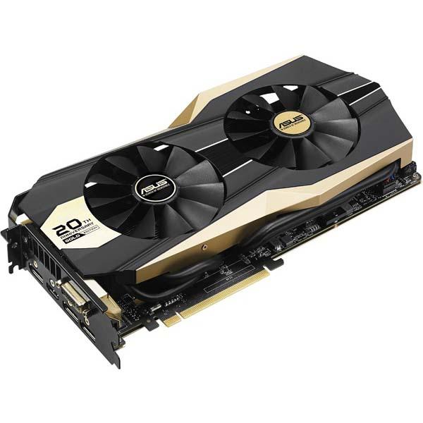 GOLD20TH-GTX980-P-4GD5