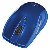ロジクール ワイヤレスマウス M546