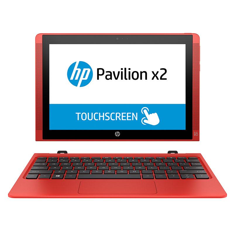 HP Pavilion x2 10-n000シリーズ