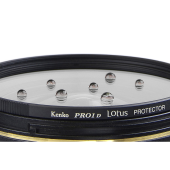 PRO1D Lotus プロテクター
