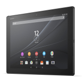 「Xperia Z4 Tablet SOT31」