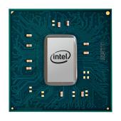 第6世代Coreプロセッサー