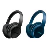 「Bose SoundTrue around-ear headphones II」