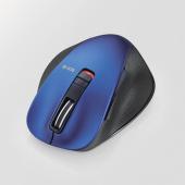 EX-Gマウス