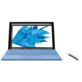 Surface Pro 4、タイプカバー、Surfaceペン