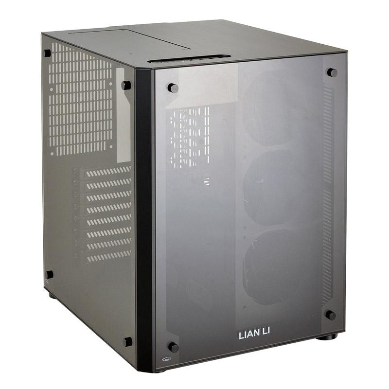 PC-O8SWX