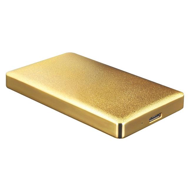 ZIPANG USB3.1