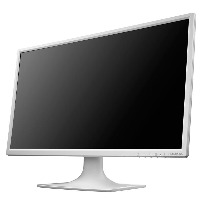 LCD-MF244EDW