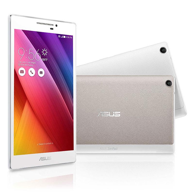 ZenPad 7.0 Z370KL