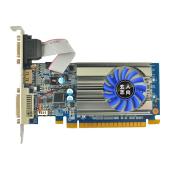 GF-GT710-E2GB/LP