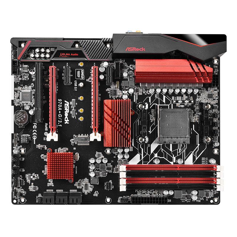 970A-G/3.1