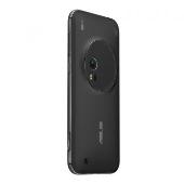 ZenFone Zoom(ゼンフォン ズーム) ZX551ML