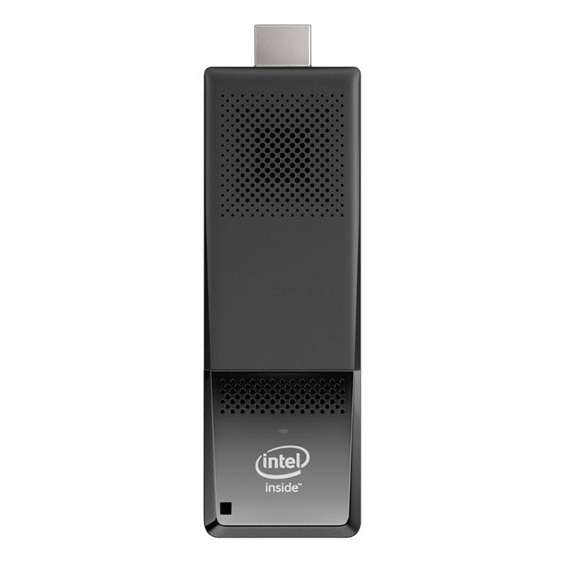 Compute Stick STK1AW32SC