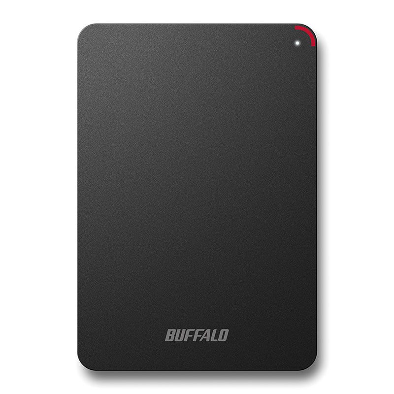 HD-PSF4.0U3-GB