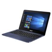 ASUS VivoBook E200HA