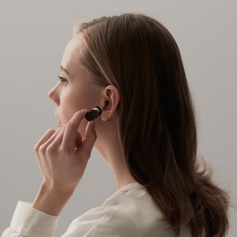 「Xperia Ear」