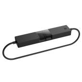 Microsoft Wireless Display Adapter (収納時イメージ)