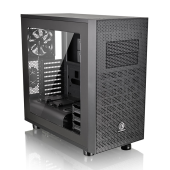 Core X31 with Power Cover