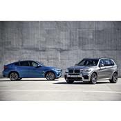 BMWジャパンは2016年3月10日、安全装備を追加した「BMW X5」および「BMW X6」の販売を開始した。  今回、...