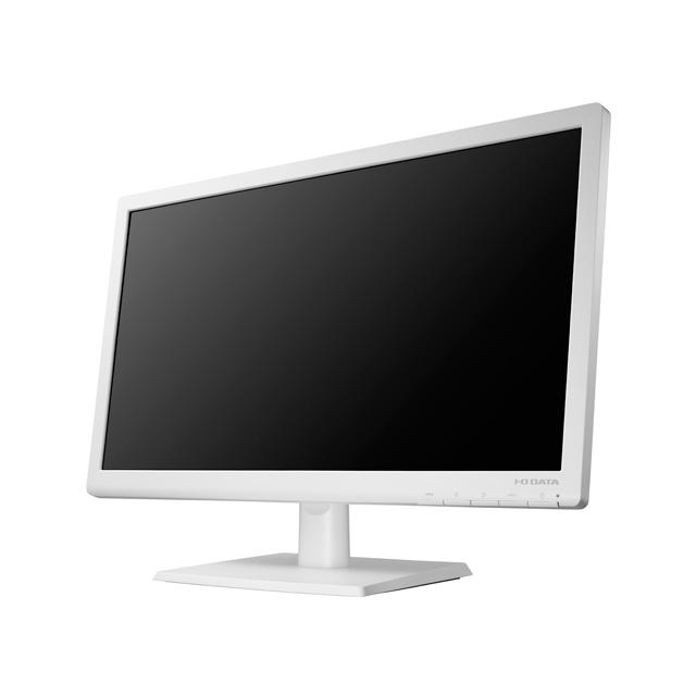 「LCD-AD194Eシリーズ」
