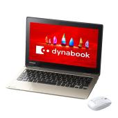 dynabook N51/V
