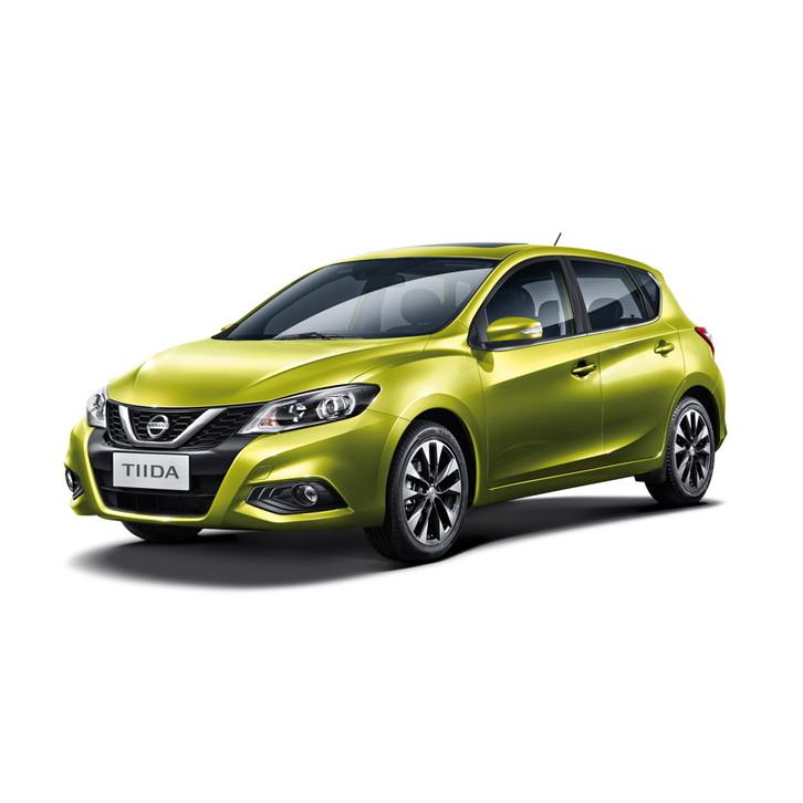 日産自動車は2016年4月25日、北京モーターショー2016(プレスデー:4月25日〜26日、一般公開日:4月29日〜5...