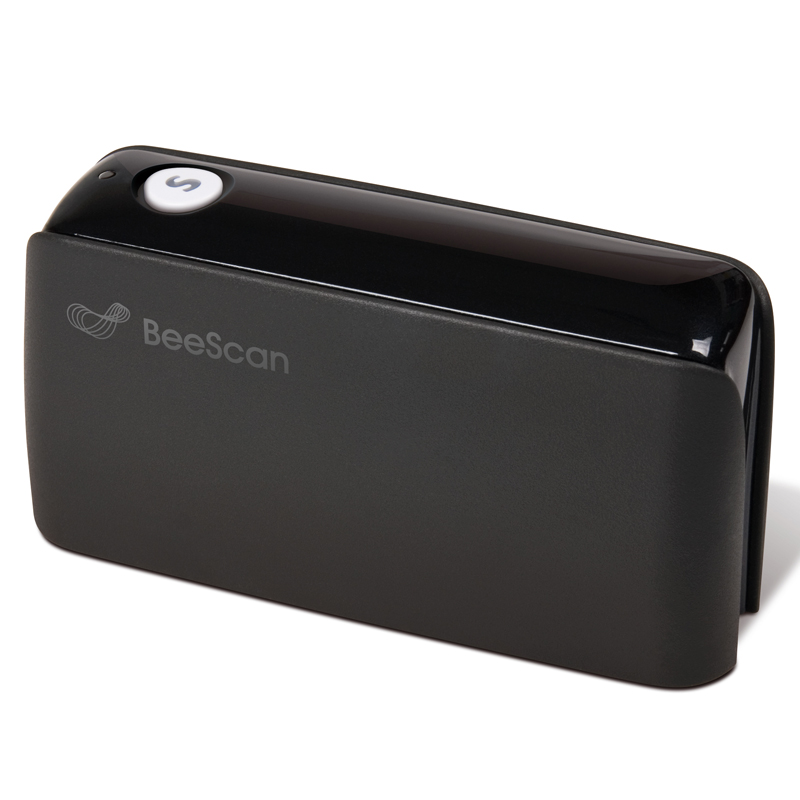 BeeScan