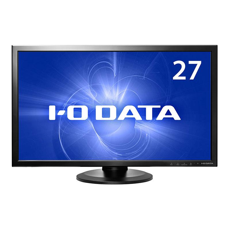 LCD-MF271EDB/B