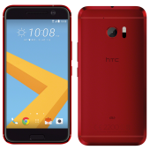 「HTC 10」