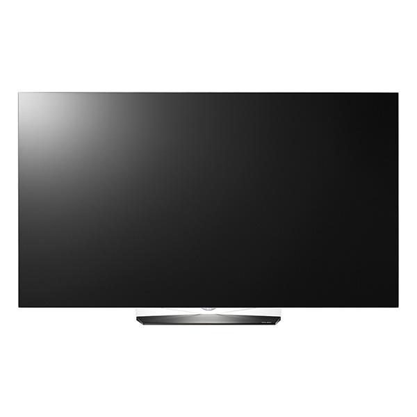 「LG OLED TV シリーズ」
