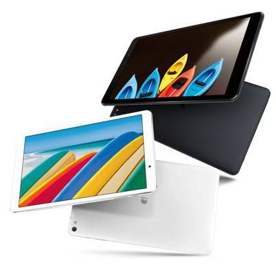 「HUAWEI MediaPad T2 10.0 Pro」