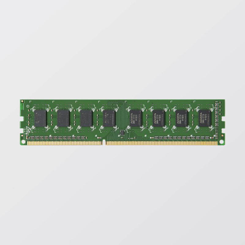 EV1600-4GA/RO