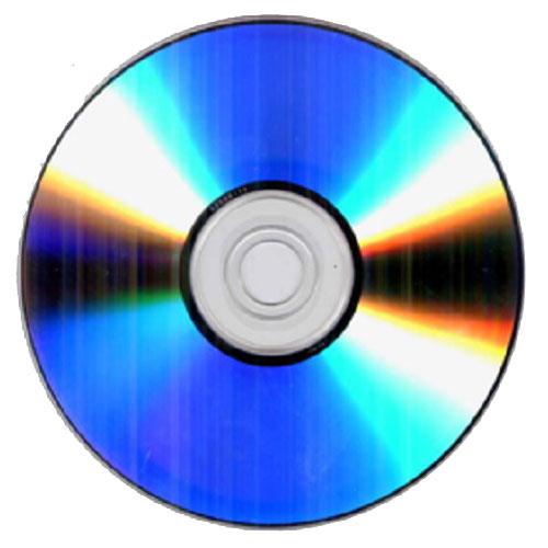 T-DMR-ZZ-SK16(DVD-R47ZZ100SK16)