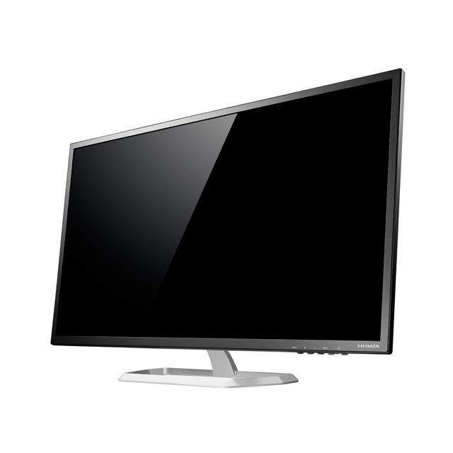 「LCD-MF321XDB」